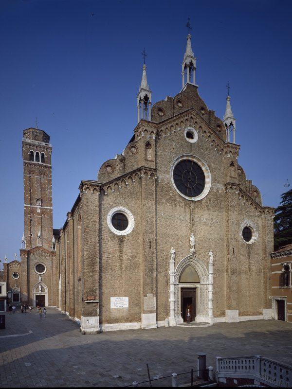 basilica_esterno