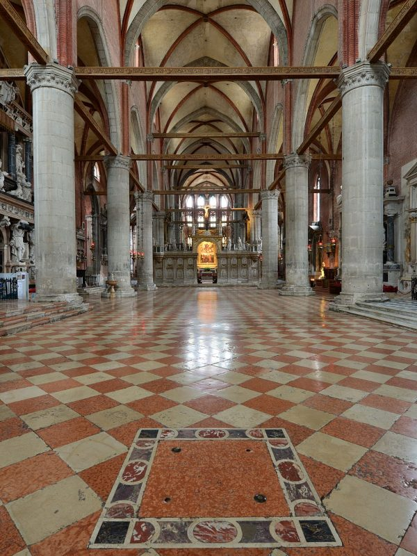 basilica_interno