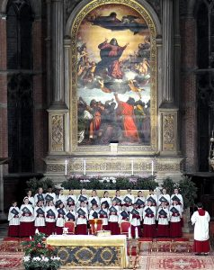 london-oratory-junior-choir