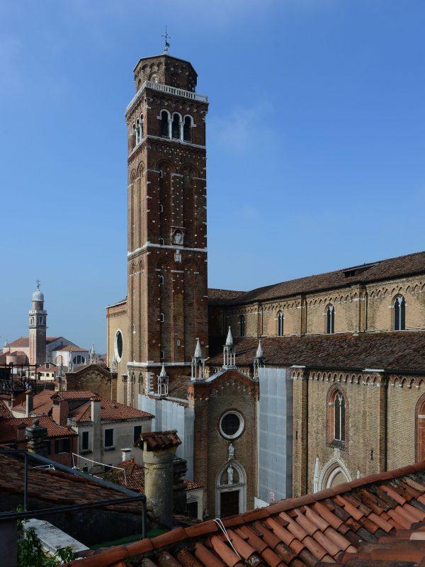 campanile_frari