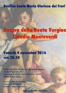 concerto-4-novembre